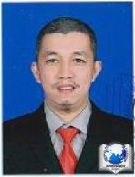 Ismet Ismail