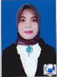 Pasfoto Nilam